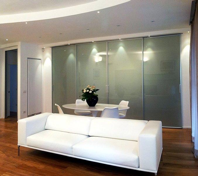 VBuild.it - Impresa generale di costruzioni - Home